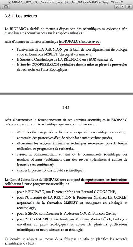 Association Citoyenne De Saint Pierre Ile De La Réunion
